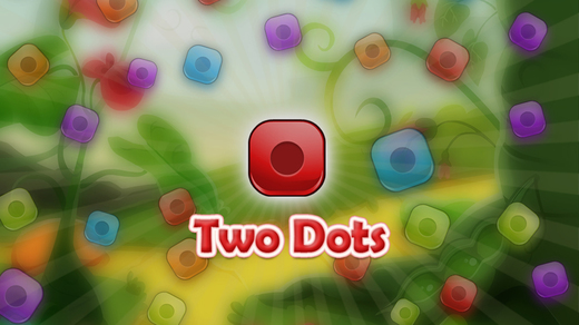 Two Dots: Connect it!