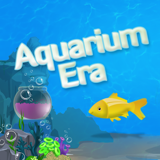 Aquarium Era Hd Lite
