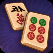 Mahjong For Kids