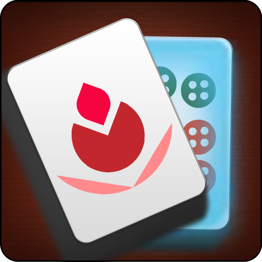 Mahjong Reloaded HD