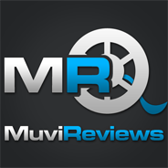 Muvi Reviews