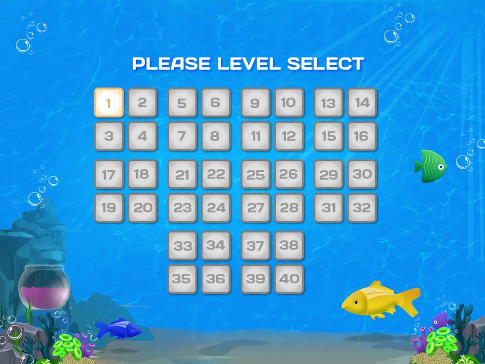 Aquarium Era