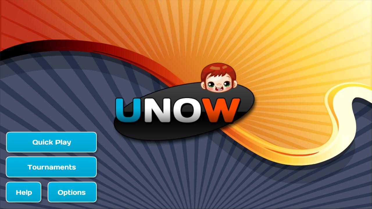 Unow Free