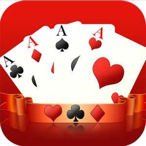 Ace Solitaire: The Card Puzzle