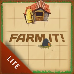 Farm IT Lite